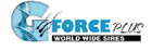 G-FORCE-LOGO-SMALL