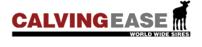 calvingease-logo-small