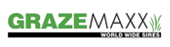 grazemaxx-logo-small