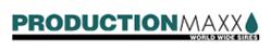 production-max-logo-small