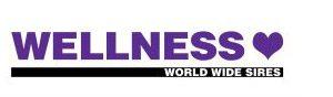 wellness-300x88