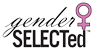 gender_selected